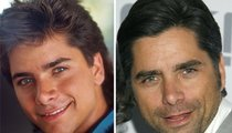 John Stamos: Good Genes or Good Docs?