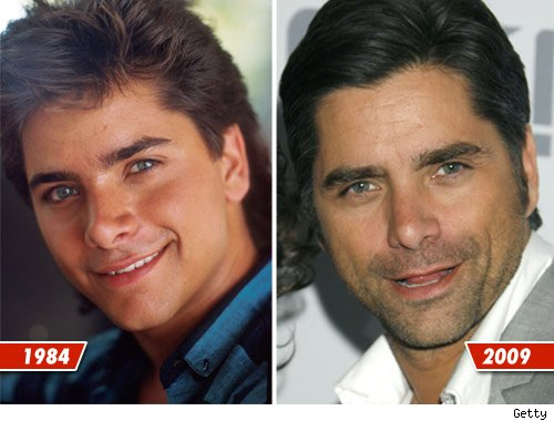 0428_stamos_now_then-1