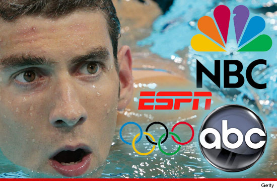 0801 michael phelps abc nbc olympics espn article 2 JTFS view on DR Laura Schlessinger