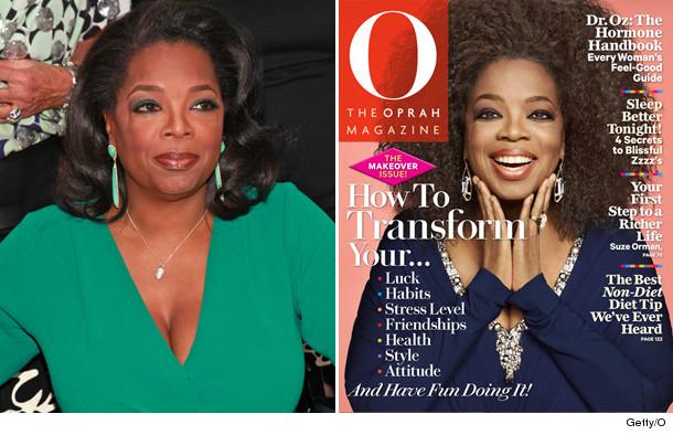 0801_oprah