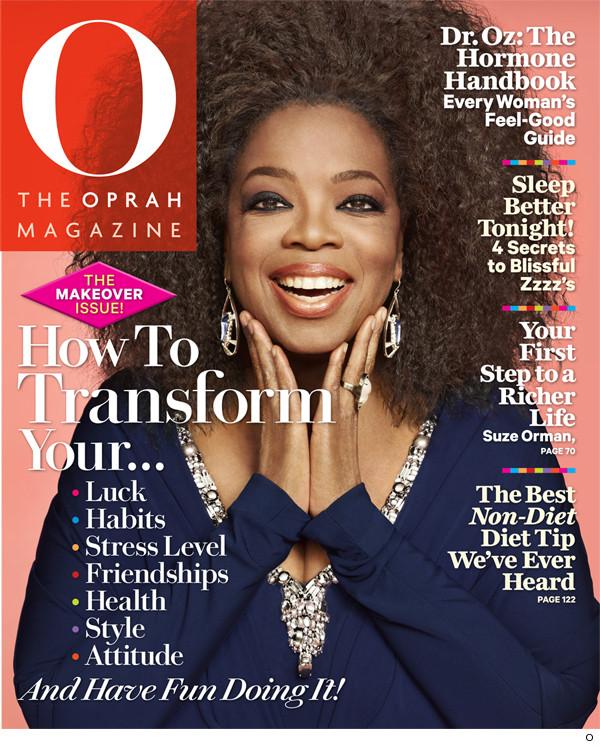 0801_oprah_cover