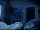 &quot;Paranormal Activity 4&quot; -- Watch Full Length Trailer Now!