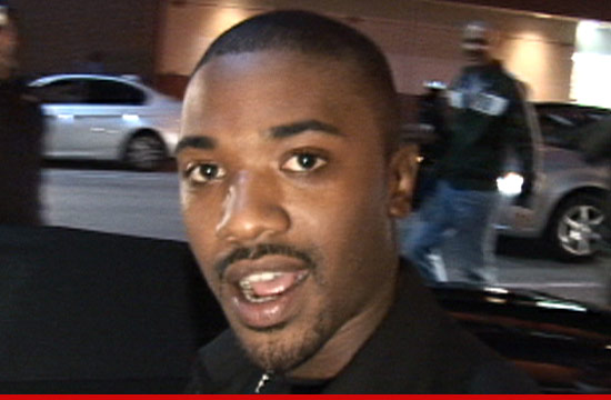 0801_ray_j_article_tmz
