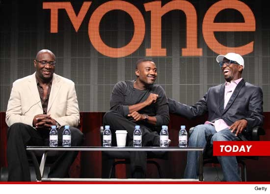 0801_rayj_tca_today