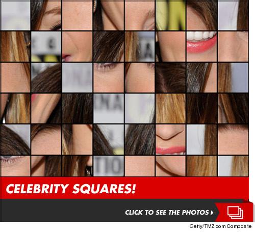 0801_squares_launch