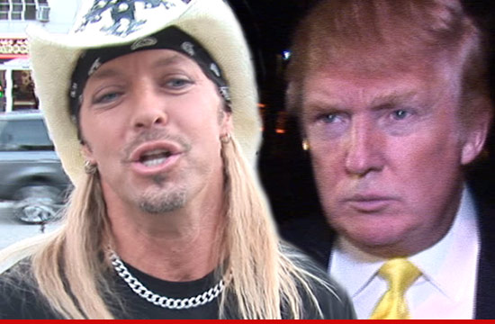 0802_bret_michaels_donald_trump_article