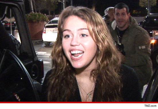 0802_miley_cyrus_home_swatting_prank_tmz_Article