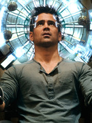 Movie Review: Is &quot;Total Recall&quot; Better Than The Original?