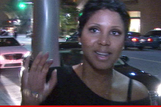 0802_tmz_toni_braxton