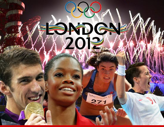 0803_2012_olympic_poll_art