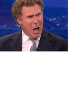 Will Ferrell: Kristen Stewart Is a Trampire!