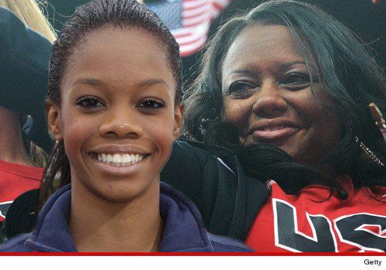 0804_gabby_douglas_Natalie_Hawkins_getty