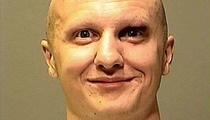 Rep. Gabrielle Giffords -- Arizona Shooter Jared Loughner PLEADS GUILTY