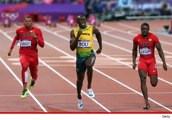 0805_getty_usain_bolt_tall