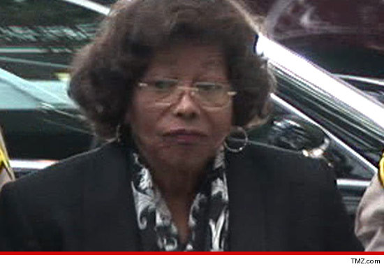 0805_katherine_jackson_tmz