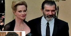 Saddam Hussein Has Arrived to The Oscars ...