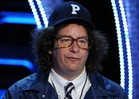 Jeff Ross -- 'Dark Knight' Massacre Joke CUT from 'Comedy Central Roast'