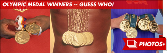 0806_olympic_medals_guess_footer
