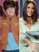 Soleil Moon Frye Turns 36  See More Child Stars Then and Now! 