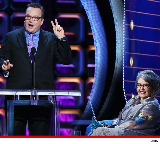 0806_tom_arnold_rosanne_getty