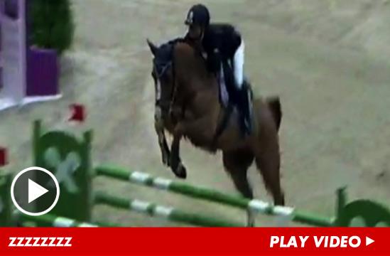 080612_horse_still