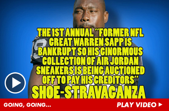 080612_warren_sapp_still