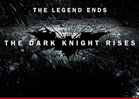 0807_dark_knight_rises
