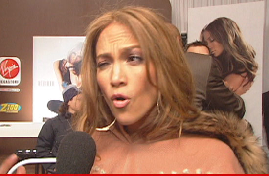 0807_jennifer_lopez_article