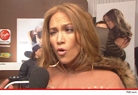 Jennifer Lopez has sued her former driver for extortion, claiming he demanded $2.8 million or else he'd tell the media and authorities about secrets he overheard while driving her here and there.Jenn