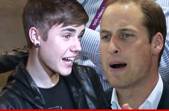 0807_jsutin_bieber_prince_william_tmz_getty_article