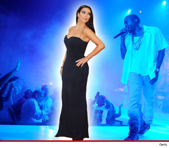 0807_kim_kardashian_kanye_West_perfect_bitch_article