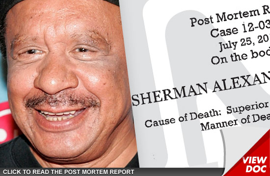 0807_sherman_hemsley_report_doc