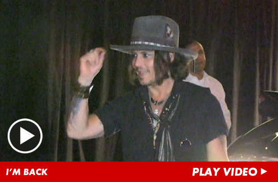 080712_johnny_depp_launch
