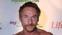 Bonaduce Is the New McConaughey