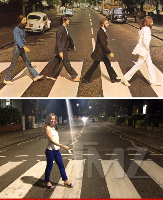 0808_olympic_abbey_road_article