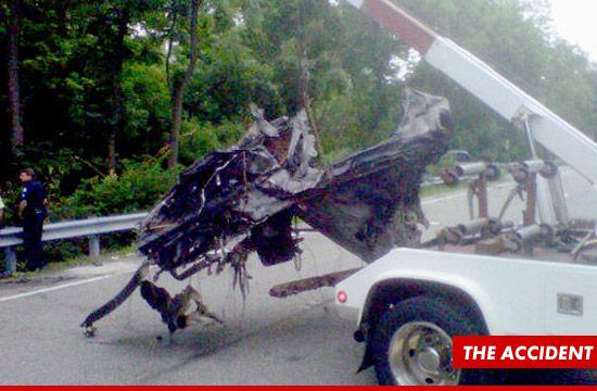 0808_ryan_dunn_the_Accident_car