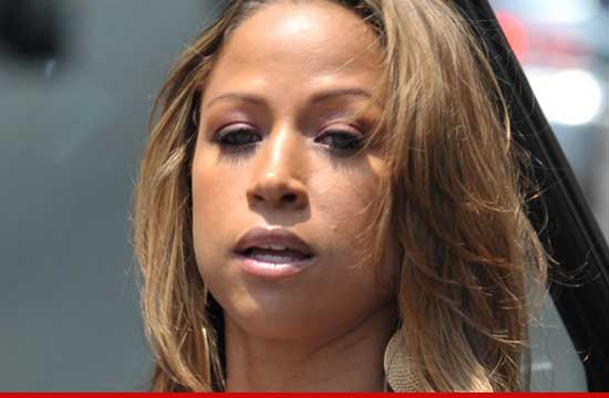 0808_stacy_dash_01
