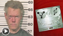 Randy Travis 911 Call
