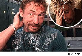 1010_bonaduce_tmz-1