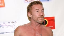 Danny Bonaduce: Trick or Treat?
