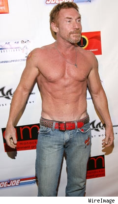 danny_bonaduce_wi_240-1