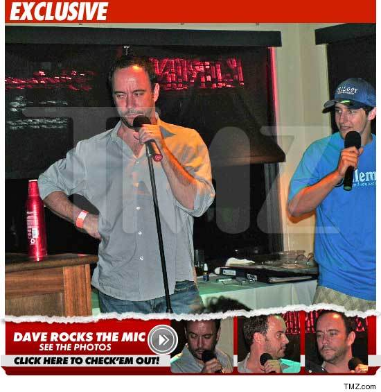 0426-dave-matthews-launch-tmz-02-credit