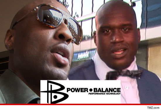0808_shaq_lamar_odom_power_balance_Article_tmz_2