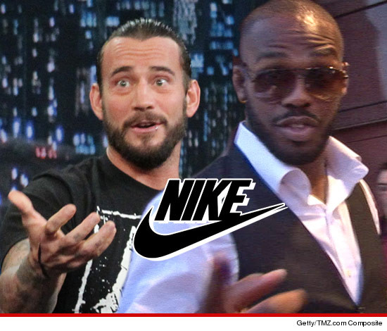 0809_cm_punk_jon_jones_NIKE