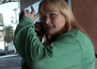 Debbie Rowe to Judge: I Support Co-Guardianship of Michael Jackson's Kids
