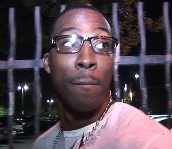 0809_dwight_howard_tmz
