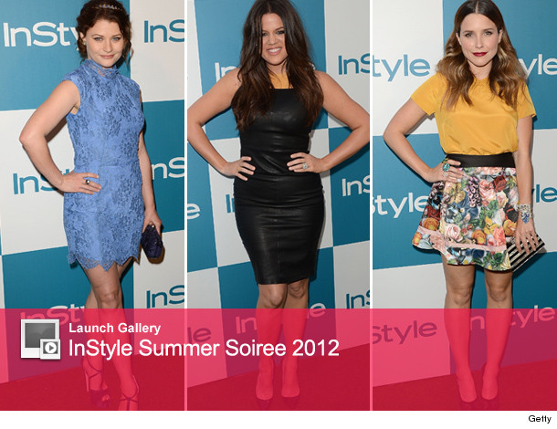 0809_instyle_launch