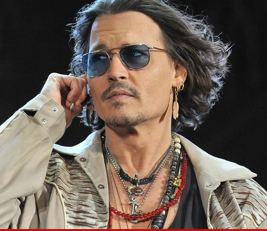 0809_johnny_depp_getty