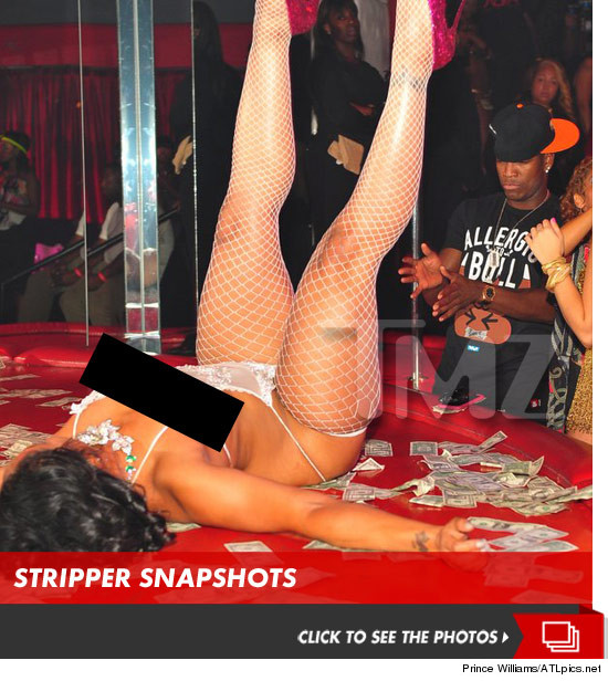 0809_neyo_stripper_launch