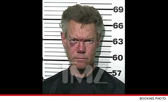 0809_randy_travis_mug_subasset
